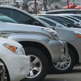 Giá nhiều dòng xe chuẩn bị tăng sốc vì thuế, doanh nghiệp nhập ôtô kêu với Thủ tướng
