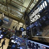 Hành trình khởi nghiệp từ gánh hàng rong tới đế chế kinh doanh tỷ đô của Goldman Sachs