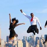 4 cách hiệu quả nhất để truyền động lực cho nhân viên