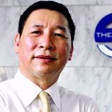 Tổng giám đốc Thép Việt Pomina: Sự công bằng là nguồn gốc của thịnh vượng (Phần 1)