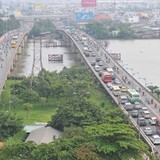 Gần 2.000 tỷ đồng đầu tư tiếp dự án cầu - đường Bình Triệu 2