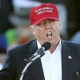 """Donald Trump: Không thể để Trung Quốc tiếp tục """"cưỡng bức"""" Mỹ"""