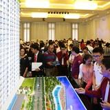 Thị trường bất động sản: Thừa nhà đầu tư, thiếu doanh nghiệp tiềm năng