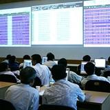 Mua gì trên thị trường chứng khoán để sinh lãi?