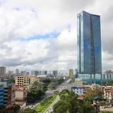 Nhiều công ty Hàn Quốc theo nhau tìm tới thị trường Việt Nam