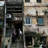 Hà Nội duyệt quy hoạch cải tạo tập thể Ngọc Khánh và khu vực lân cận
