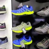 Xuất khẩu da giày top đầu thế giới, nhưng người Việt đang ngày càng ít đi giày Việt
