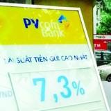 TPHCM: Ngân hàng điều chuyển nguồn vốn dài hơn