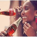 Chiến lược 1 thương hiệu có giúp Coca-cola vực dậy doanh số nước ngọt ngày càng suy giảm?