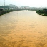 Những câu hỏi lớn trong dự án tỷ đô dọc sông Hồng
