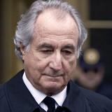 """Bạn có biết, chứng khoán Việt Nam từng có vụ lừa đảo như của """"siêu lừa"""" Madoff?"""