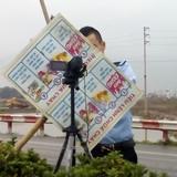Thanh tra công tác thu phí tại cao tốc Pháp Vân – Cầu Giẽ