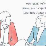 Những bí mật tuyển dụng không giống ai của các đại gia Google, Amazon và Facebook