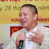 """Đại gia Việt kiếm chục tỷ, ông lớn ngân hàng """"đút két"""" ngàn tỷ"""