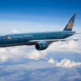Phi công Vietnam Airlines muốn sang Vietjet Air phải bồi thường hơn 2 tỷ đồng