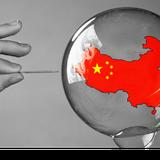 Vì sao kinh tế Trung Quốc liên tục bơm căng bong bóng mới?