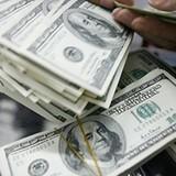 Đằng sau hàng tỷ USD ngân hàng gửi ra nước ngoài