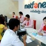 Viettel tính bán cổ phần mạng di động ở nước ngoài
