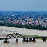 Địa ốc 24h: Siêu dự án tỷ đô dọc sông Hồng, thực chất làm lợi cho Trung Quốc?