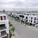 """Bỏ 3 tỷ đồng mua biệt thự """"ba không"""" ở Hà Nội"""