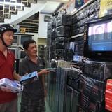 Bị áp thuế cao, doanh nghiệp nhập khẩu đầu thu DVB-T2 tính chuyện rời bỏ thị trường