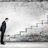 7 thái độ cản bước đến thành công