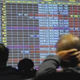 Quỹ cổ phần tư nhân: Vào 7, ra 3