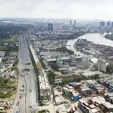 Lỗ bạc tỷ vì đầu tư nhà đất không chính chủ