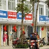 """Địa ốc 24h: Quy hoạch đồng bộ biển quảng cáo tại Hà Nội """"đốt nóng"""" dư luận"""