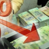 Nhà băng có chịu đánh đổi lợi nhuận để giảm lãi suất cho vay?
