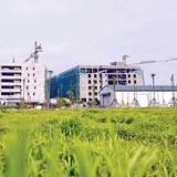 Mua khu đô thị Thanh Hà: Mường Thanh phải đàm phán lại