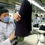 Hàn Quốc sẽ tái mở cửa thị trường lao động với người Việt