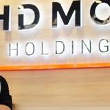 """CEO HD Mon: Chữ """"tâm"""" là triết lý kinh doanh"""