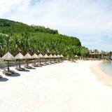 Mở bán biệt thự biển 6 sao Vinpearl Luxury Villas