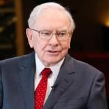 Bài học định giá doanh nghiệp bán lẻ từ Warren Buffett