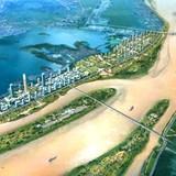 Hà Nội: Hơn 10.500 tỷ đồng đầu tư cho 41 dự án đê điều