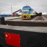 Doanh nghiệp Tây Ban Nha chê Con đường tơ lụa của Trung Quốc