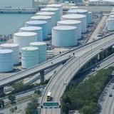 Thị trường dầu mỏ: Còn quá sớm để nói từ biệt tình trạng thừa cung