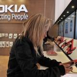 Nokia tuyên bố sẽ làm smartphone, tablet chạy Android