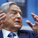 Tại sao tỷ phú George Soros đặt niềm tin vào vàng?