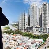 Địa ốc 24h: Môi trường đầu tư kém minh bạch khiến bất động sản khó hút đại gia ngoại?