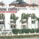 """""""Xẻ thịt"""" đất vườn hoa, sân chơi tại Hà Nội: Càng xử càng biến tướng?"""