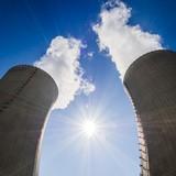 Nga cấp 25 tỷ USD tín dụng cho dự án điện hạt nhân của Ai Cập