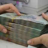 Những cách sinh lợi hàng trăm triệu đồng với số vốn 4 tỷ