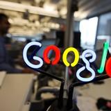Google đang mất dần sức sáng tạo?