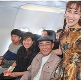 Vietjet Air lấy đâu ra 11,3 tỷ USD để ký hợp đồng mua 100 máy bay Boeing?