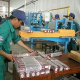 Doanh nghiệp sản xuất que hàn kêu cứu