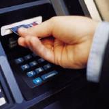 """""""Bỗng nhiên"""" mất tiền trong thẻ ATM?"""