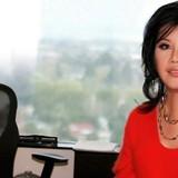 Người gốc Việt thành triệu phú phố Wall từ năm 27 tuổi