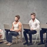 3 yếu tố thành công của triệu phú Mỹ